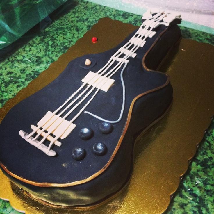 Cookie Cake Ideas For Boyfriend : 17 Best ideas about Boyfriend Birthday Cakes on Pinterest ...