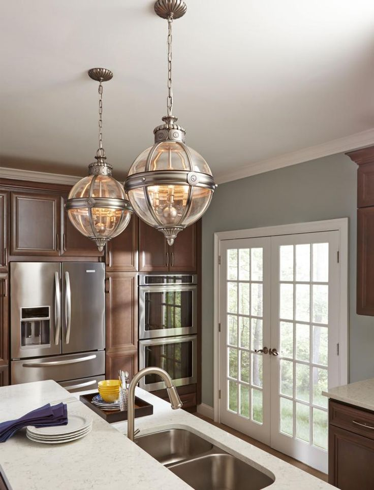 kitchen island pendant lighting interior lighting wonderful. kitchen island pendant lighting interior wonderful the adams collection inspired by victorian age of t