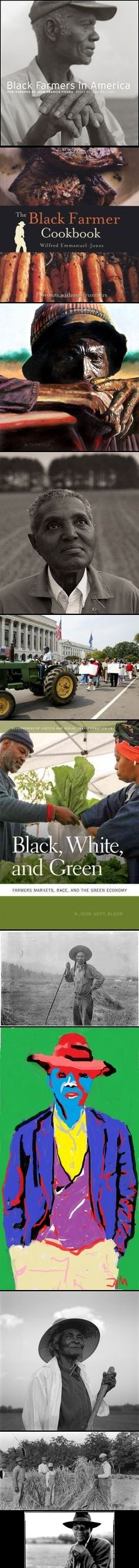 After years of protests & lawsuits black farmers in the south will begin receiving payments this week as a result of a $1.2 billion settlement in their discrimination case against federal agriculture officials. (18,000 farmers) Thousands received payments in 1999 as part of a settlement in a class-action suit over allegations of widespread discrimination by federal officials who denied loans & other assistance to black farmers because of their race.