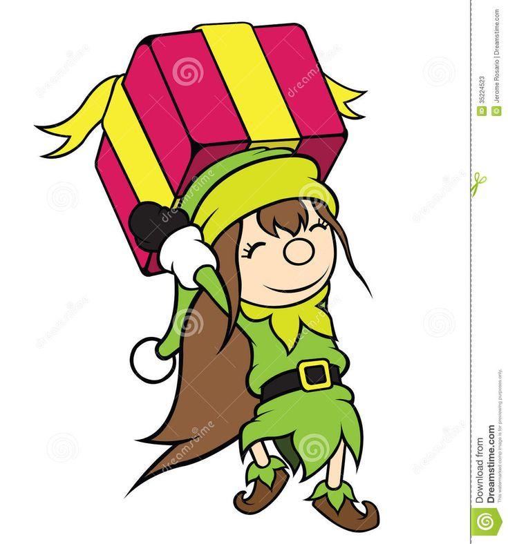 Best 25 Elf Images Ideas On Pinterest Pictures Of Elves