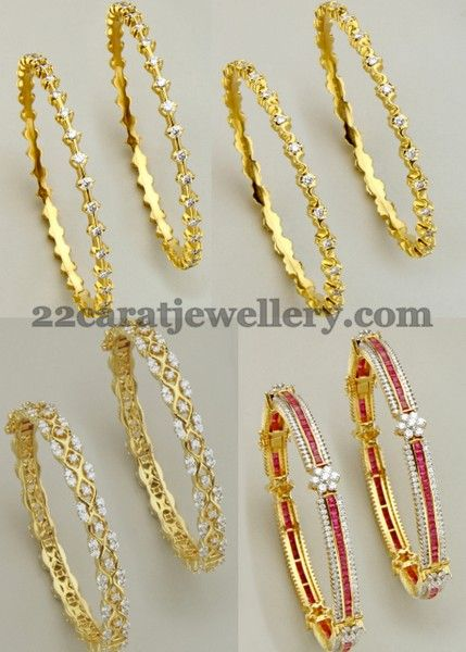 340 curated gold bangles ideas by 22carat gemstones