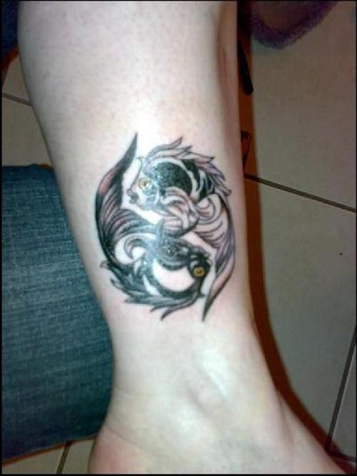 Most Amazing Simple Tattoos: 13 Best Amazing Simple Tattoos Images On Pinterest