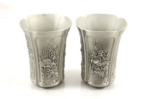61 Best Royal Selangor Pewter Images On Pinterest Pewter