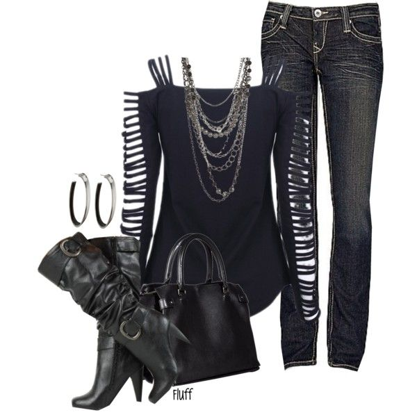 10+ images about Concert Outfits on Pinterest | Band tees Rock roll and Rock n roll