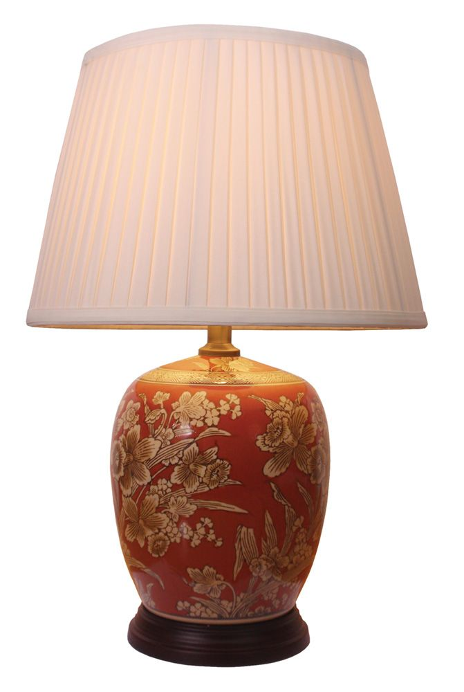 56 mejores imgenes de chinese table lamps en pinterest lmparas chinese table lamp aloadofball Image collections