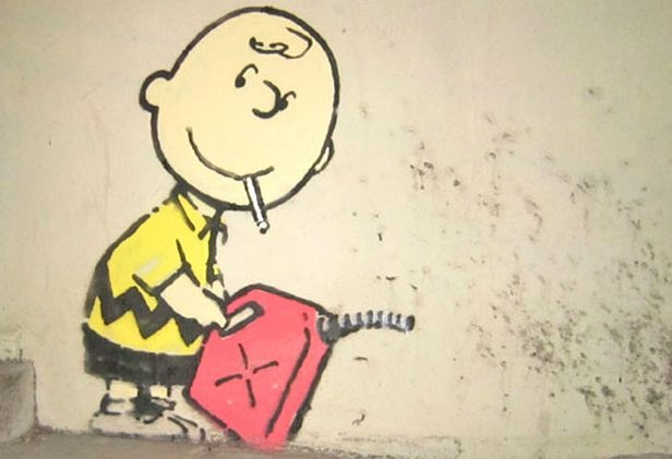 Cartoon Characters Gone Bad : Best images about graffiti drawings on pinterest man