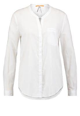 EFELIZE - Blus - white