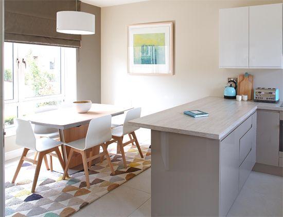 boconcept-dining-room-furniture-sydney