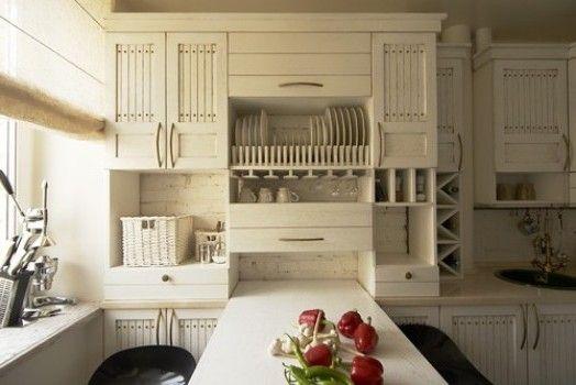 My Kitchen Cupboard Organizers:Navajo White Color Design Of Kitchen Cupboard Organizer–rustic Kitchen Cupboard Organizer Design