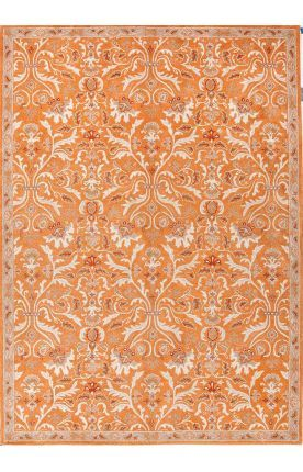 Jaipur Rugs Poeme Corsica Amber Glow Rug: Area Rugs, Color, Amber Glow, Corsica Amber, Living Room, Wool Rugs