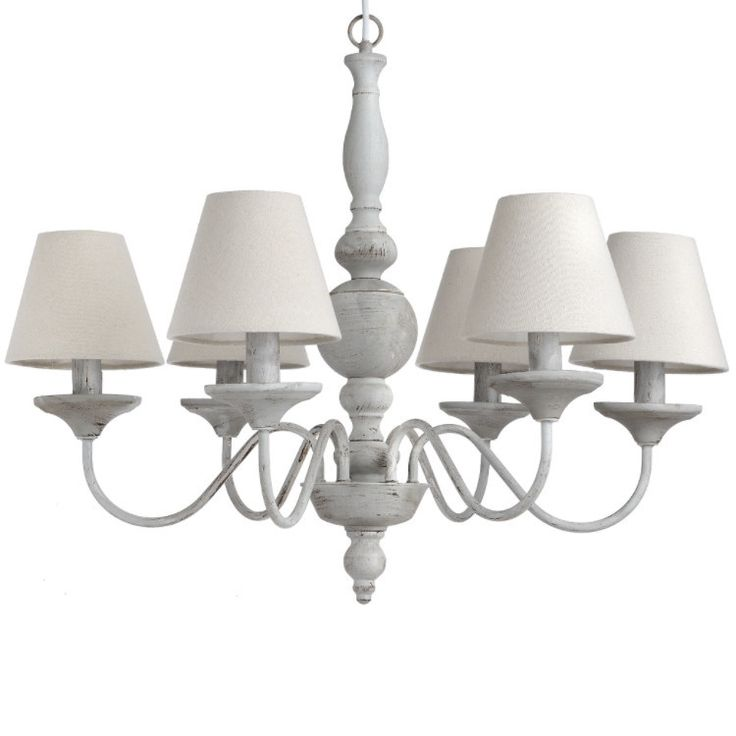 Best 25 Chandelier With Shades Ideas On Pinterest Decorative Lights For Bedroom And Erfly Lamp