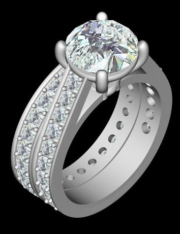 MOST EXPENSIVE ENGAGEMENT RINGS IN THE WORLD | The Most Expensive Engagement…