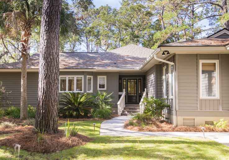 1000 images about kiawah 39 s coastal homes on pinterest for Hgtv home for sale