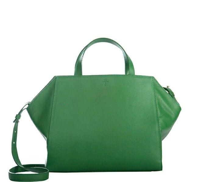 Leather handbags  SHOP ONLINE www.analaverde.com