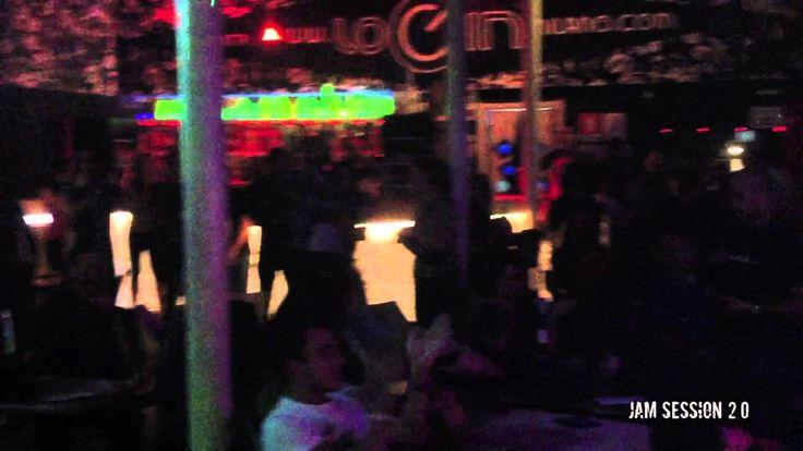 crossroads #musica #jamsession #jamsessionnight20  #jamsession20 #social #faiunclicksalisulpalco #livemusic