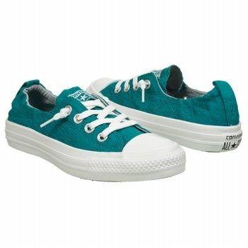 converse gray slip on r9q5  Converse Women's Chuck Taylor All Star Shoreline Slip On Sneaker at Famous  Footwear