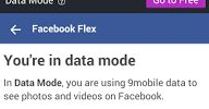 Are you running out of data but need to connect with friends on network media in order to disseminate one information or the other but you are just frustrated well do not worry so much because I have an alternative means to your problem rather solution on how to view pictures or images on Facebook with Facebook free mode.  Well Facebook free mode service is just like a bonus from network provider to their customers allowing them to access Facebook site with zero data using Facebook lite and…