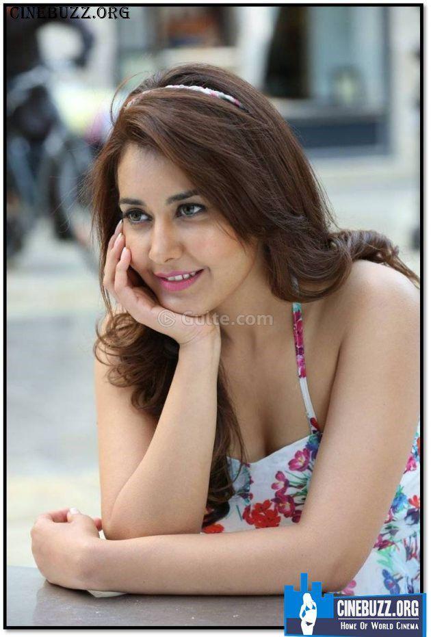 Rashi Khanna Hot Photo Collection #bollywood #tollywood #kollywood #sexy #hot #actress #tollywood #pollywood