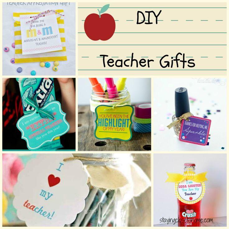 DIY-teacher-gifts