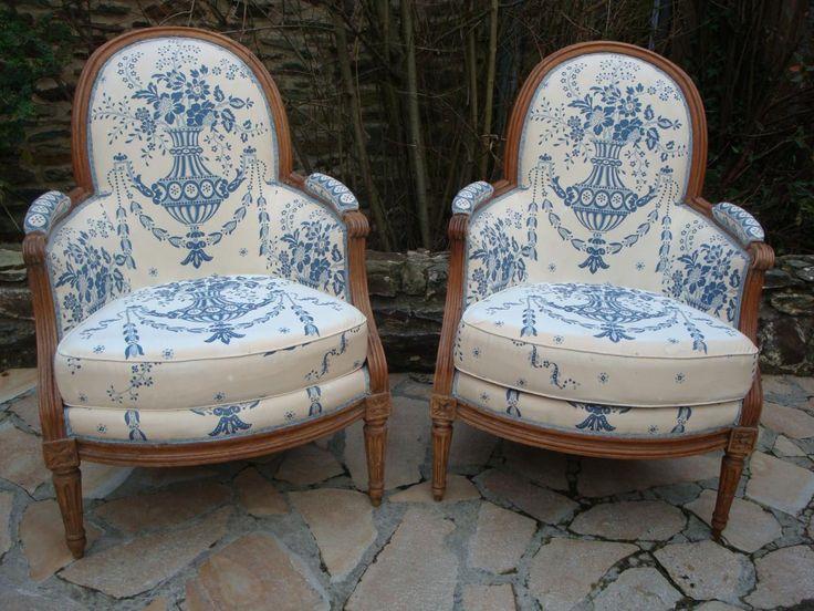1000 ideas about louis xvi on pinterest mantel clocks. Black Bedroom Furniture Sets. Home Design Ideas
