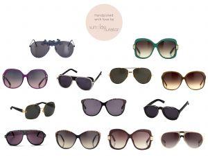 Best Sunglasses for Diamond face shape $24.99!!Oakley sunglasses is on sade! http://www.glasses-max.com