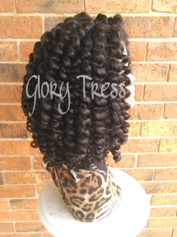 Crochet Hair Bantu Knots : ... Bantu Knot Out on Pinterest Bantu Knots, Natural Hair and Twist Outs