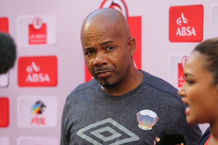 Moloi says Orlando Pirates showed their superiority   Chippa United coach, Teboho Moloi, had high praise for Orlando Pirates after his side was beaten 2-4 in a thrilling PSL encounter in Nelson Mandela Bay on Sunday. https://www.thesouthafrican.com/moloi-says-orlando-pirates-showed-their-superiority/