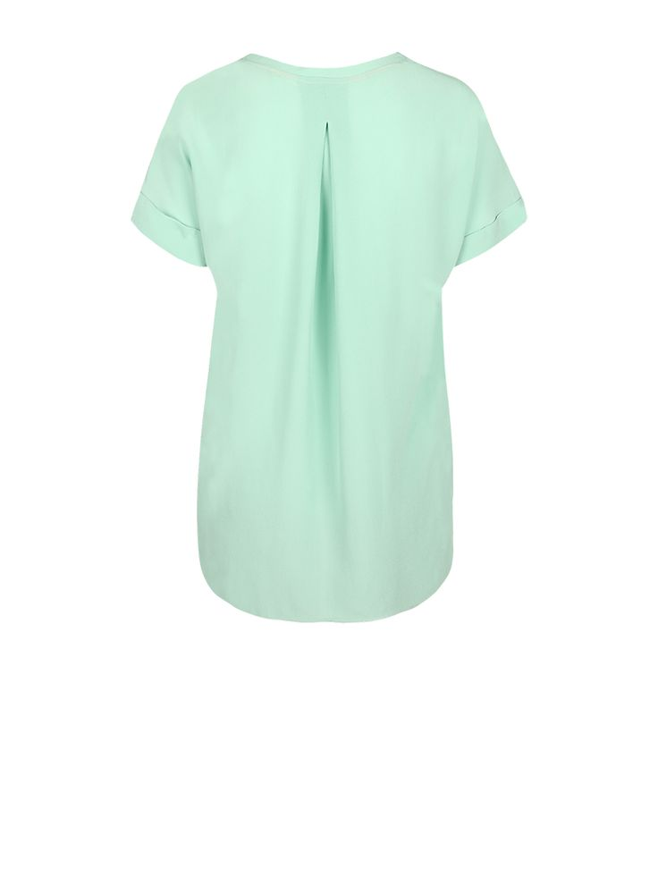 Damari Top - Tops & Shirts Shop the new season collection online