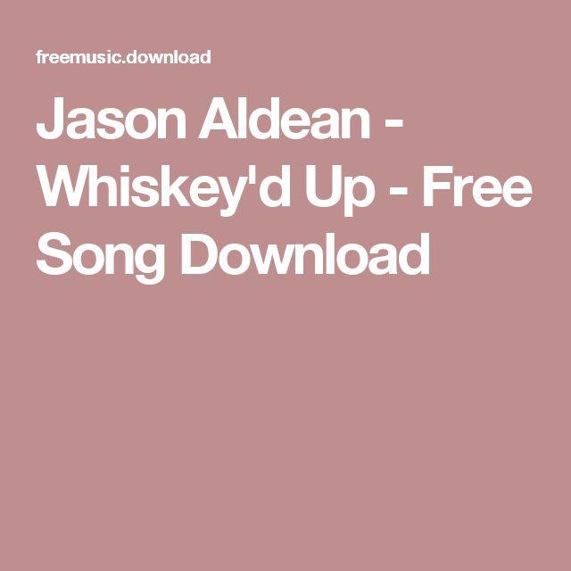 Jason Aldean When Lights Go Out