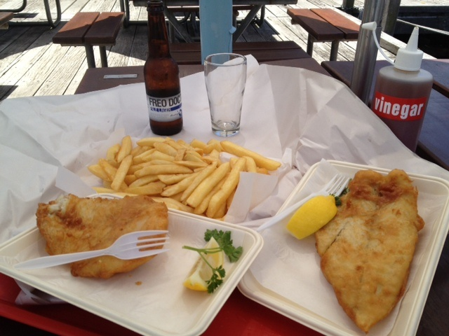 22 best favourite places near and far images on pinterest for Best place for fish and chips near me