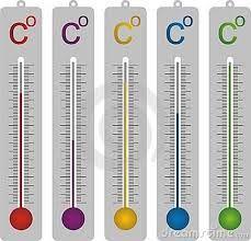 Belajar IPA Kelas VII: Suhu dan Perubahannya - Portal Pendidikan Indonesia