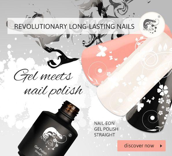 Fancy Nail Gel Supplies Component - Nail Paint Design Ideas ...