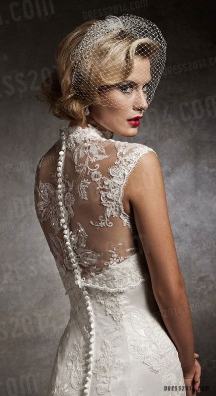 There are very few moments more exciting or special than a girl choosing her wedding dress