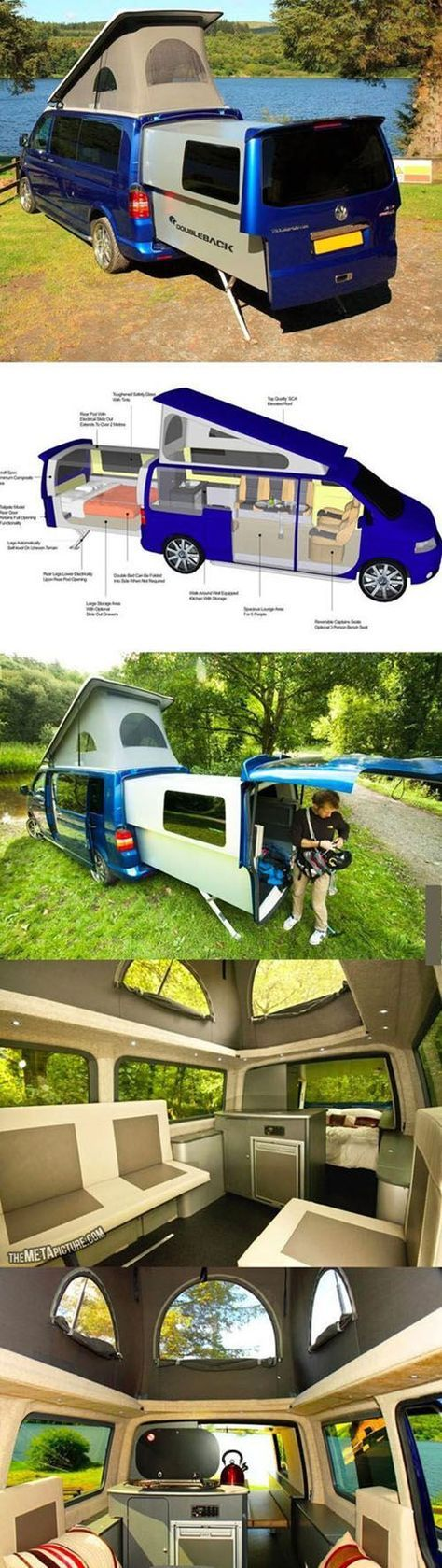 For cross country road trips]]  madness!! bit expensive, but would be a dream!  VW transporter campervan