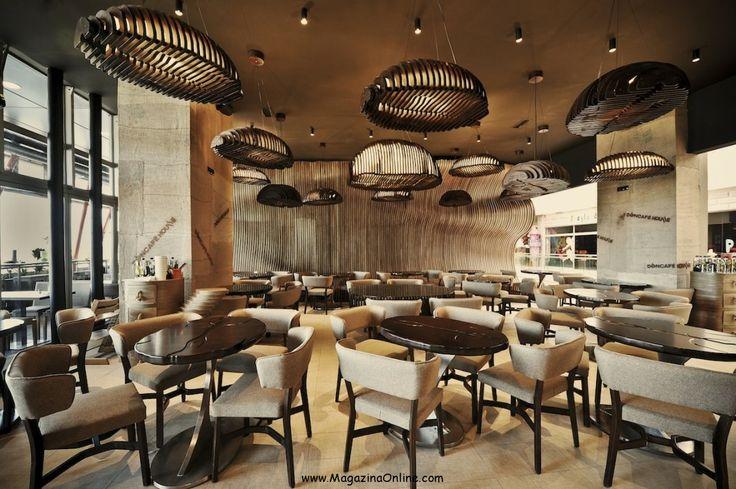 13 besten Don Café House – Prishtina Bilder auf Pinterest ...