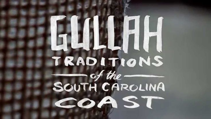 Gullah Traditions of the South Carolina Coast. Discover the remarkable history and heritage of the Gullah people, a storied civilization and culture prevailing on the Sea Islands of South Carolina's Lowcountry. #SCLowcountry #Gullah #SeaIslands