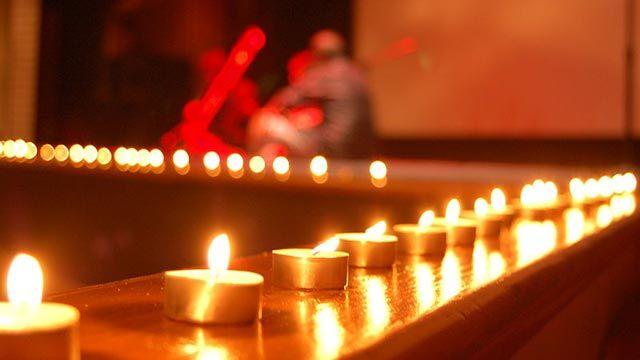 Happy Diwali from ilike Team!