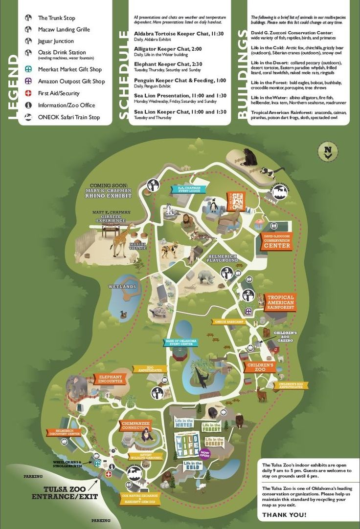 182 best Zoos Around the World images on Pinterest | The zoo, Zoos ...