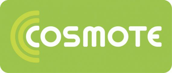 Cosmote GSM