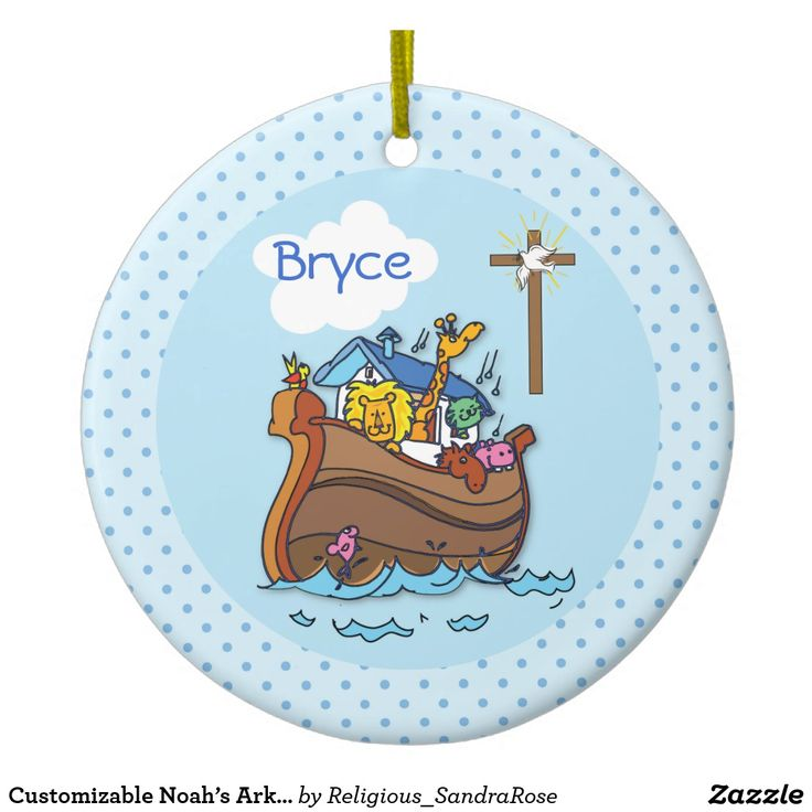 Baptism Ornaments Christening Christmas Ornaments: 123 Best Baptism Images On Pinterest