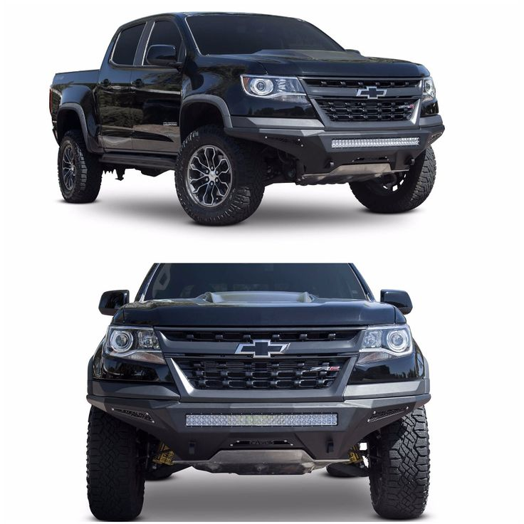 Colorado Zr2 Lifted: 39 Best Chevy Images On Pinterest