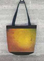 Mango! Tote Bag: What a beautiful product!