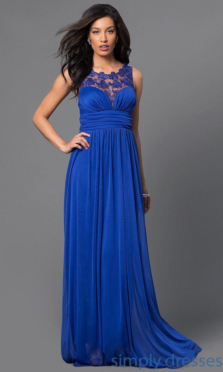 The 25+ best Formal dresses under 100 ideas on Pinterest ...