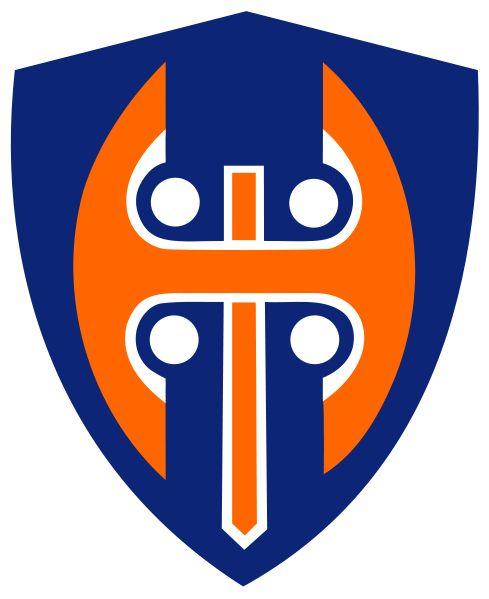 Tampere Tappara - SM Liiga Hockey (Finland)