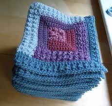Výsledok vyhľadávania obrázkov pre dopyt návody na pletené deky pre bábätká