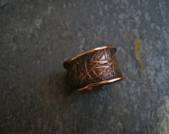 41 Best Images About Handmade Etched Jewellery On. Alexandrite Side Stone Wedding Rings. Pain Wedding Rings. Flower Style Engagement Rings. Natural Stone Engagement Rings
