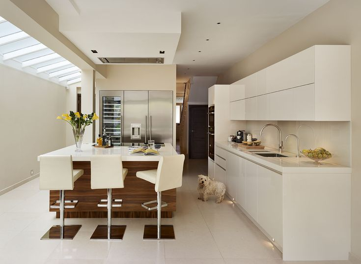 1000 images about roundhouse high gloss kitchens on for Kitchen ideas london
