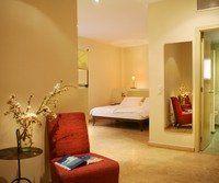 Romantisches Hotel Palau Sa Font, Palma de Mallorca, Spanien | Escapio