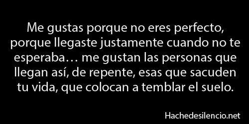 #personas