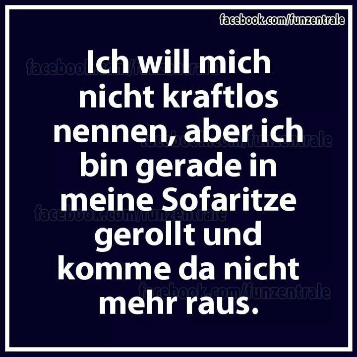 #witzig #Sprüche